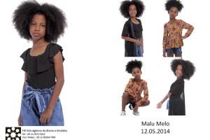 Malu Melo 12.05.2014