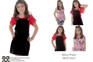 Manuela Prado 08.07.2011