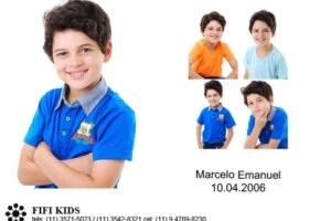 Marcelo Emanuel