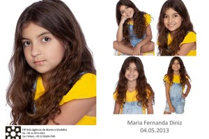 Maria Fernanda Diniz 04.05.2013