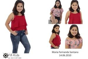 Maria Fernanda Santana 14.062010