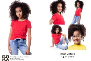 Maria Victoria 14.03.2012