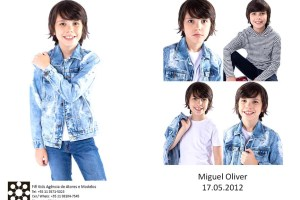 Miguel Oliver 17.05.2012.