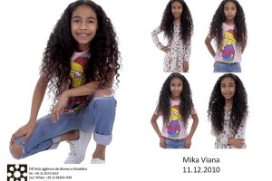 Mika Viana 11.12.2010