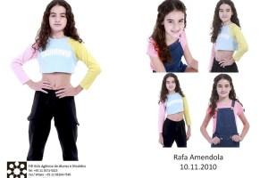 Rafa Amendola 10.11.2010