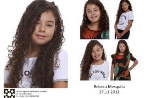 Rebeca Mesquita 27.11.2012 cópia
