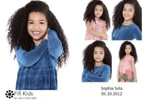 Sophia Sola 05.10.2012