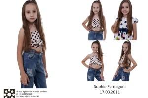 Sophie Formigoni 17.03.2011