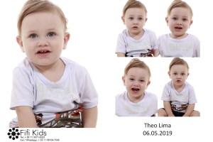 Theo Lima 06.05.2019