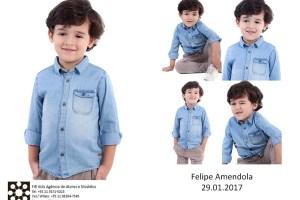 Felipe Amendola 29.01.2917