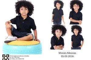 Moisés Messias 05.03.2016