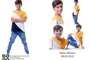 Oliver Oliveira 08.02.2010
