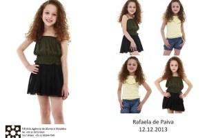 Rafaela de Paiva 12.12.2013