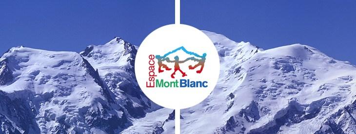 Espace Mt-Blanc