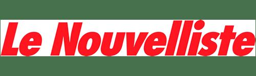 logo nouvelliste diapo.fw
