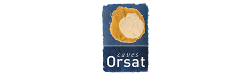 FIFO Martigny Partenaire Caves Orsat