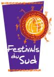 Festival du sud FIFO 2018