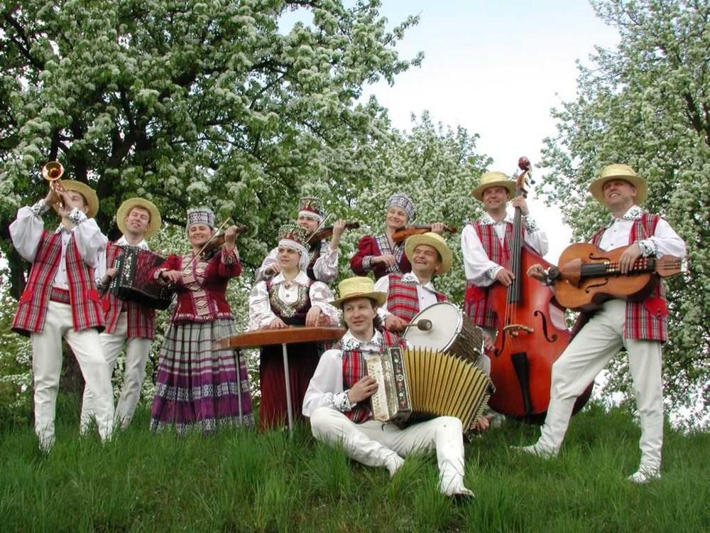 Bielorussie (2)