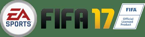 https://i0.wp.com/www.fifplay.com/images/public/ea-sports-fifa-17-logo.png?resize=487%2C124