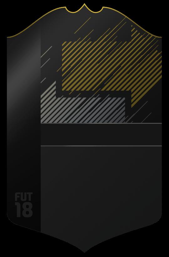 photo id card template