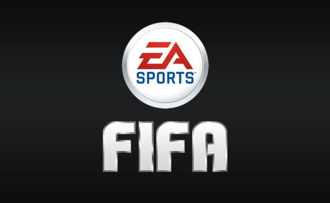 Some Of The Most Popular Fifa Game Modes We Expect To Make