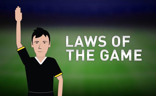 Association Football Fifplay