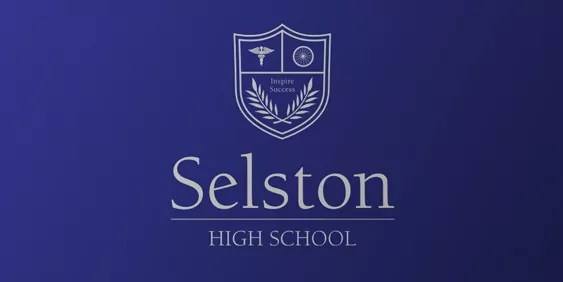 Selston High School