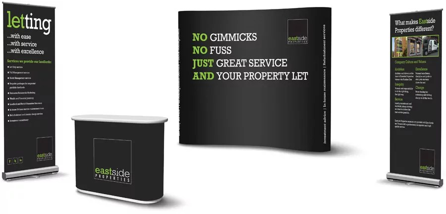 eastside-properties-exhibition-roller-banner-design