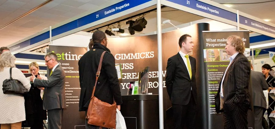 eastside-properties-exhibition-stand-design
