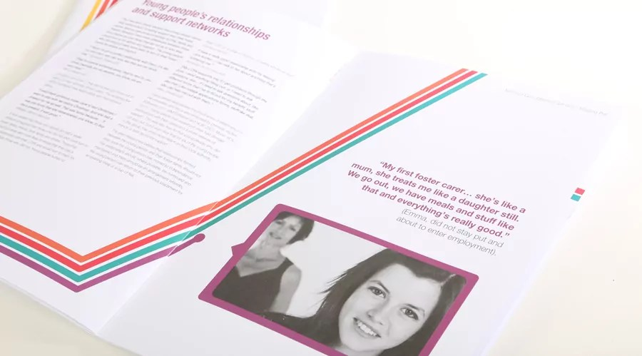 staying put ncas inside brochure