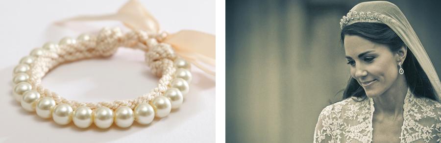 The Wedding Vine web design photography