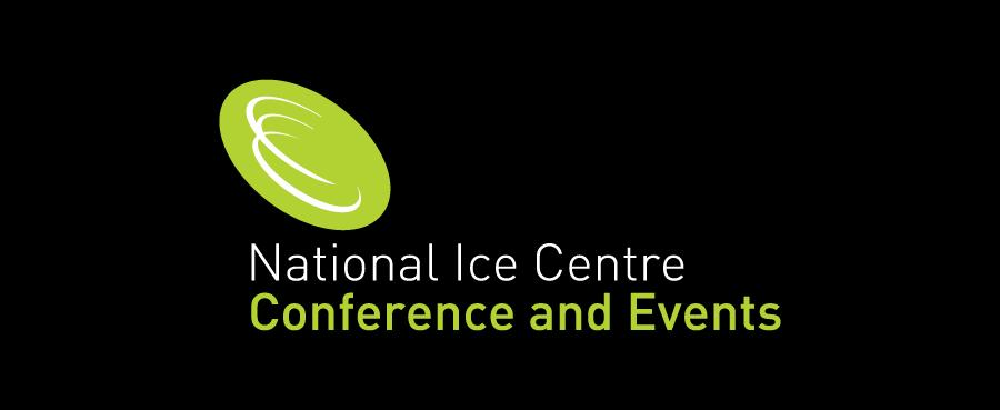 national-ice-centre-branding-and-logo-design