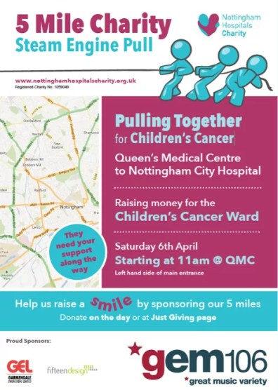 5-Mile-Charity-Children's-Cancer-Ward