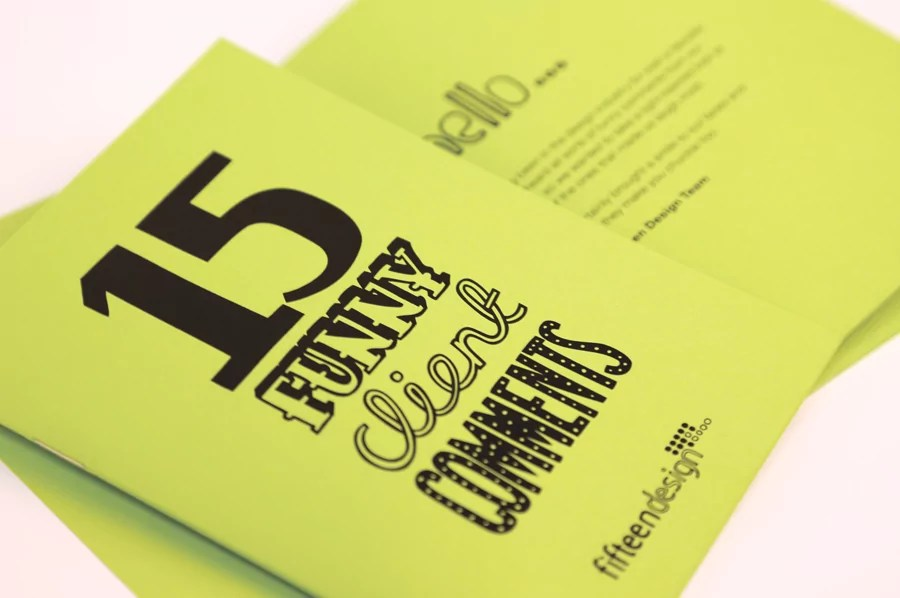 fifteen-design-nottingham-direct-mail-design-and-marketing