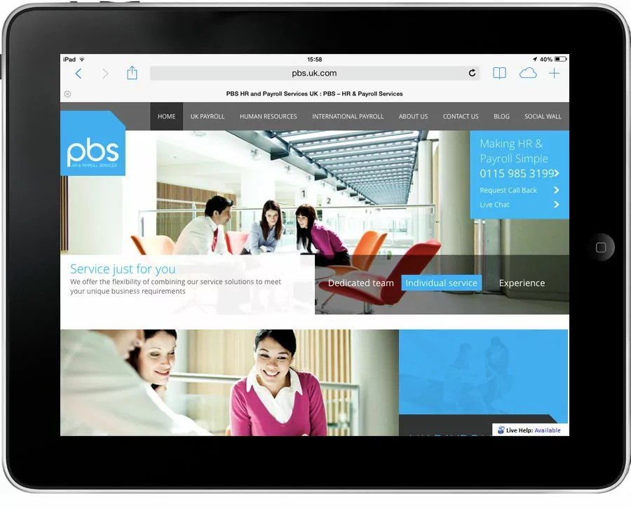 pbs-web-design-tablet