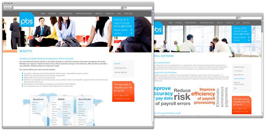 pbs-new-responsive-website-design-nottingham