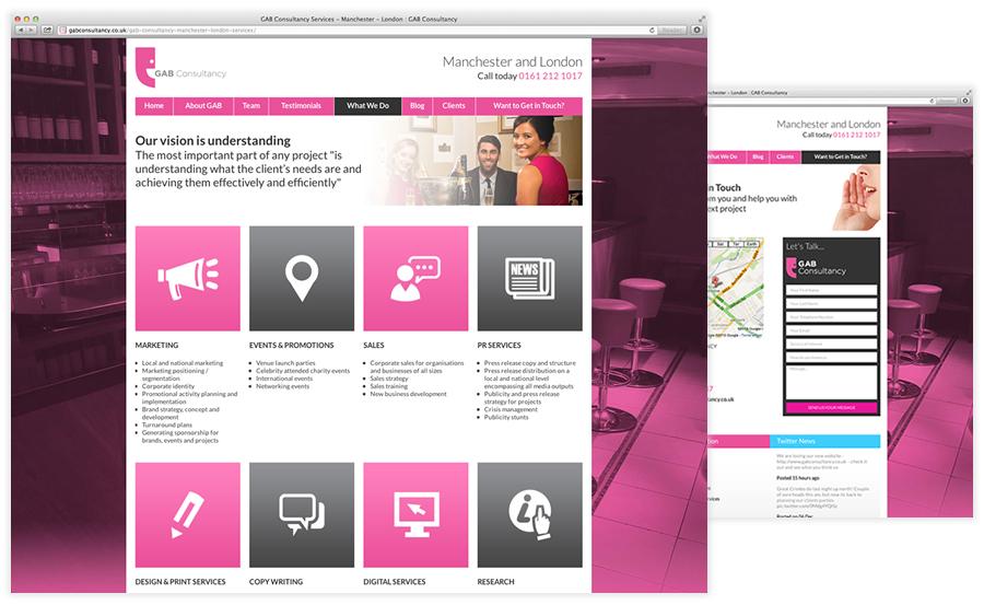gab-consultancy-responsive-web-design-nottinghamshire