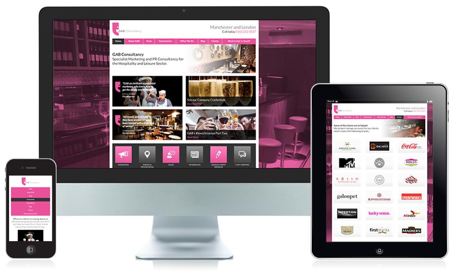 gab-consultancy-responsive-website-design-nottingham