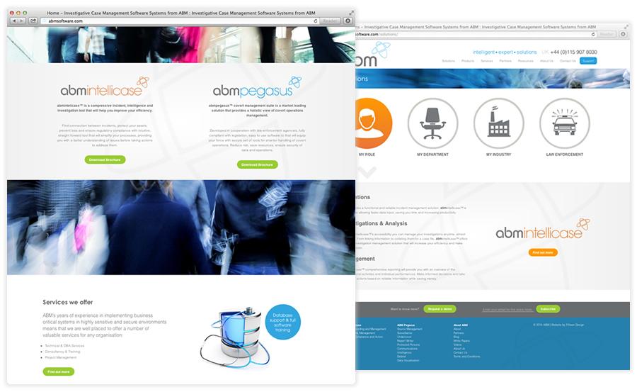 abm-responsive-website-design-nottingham