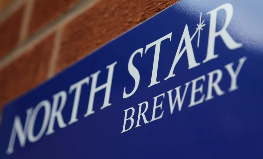northstar-blog1