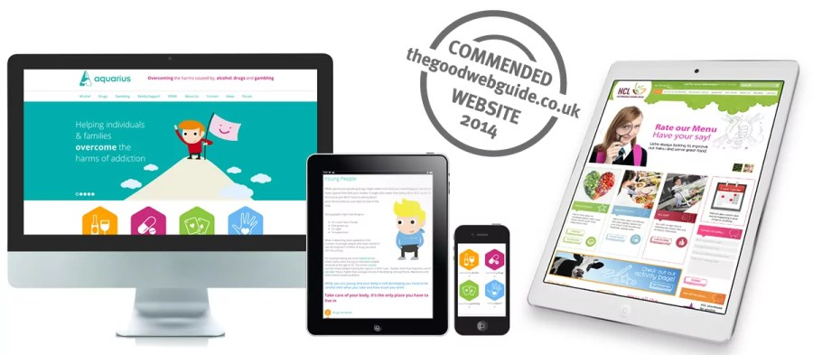the good web guide awards 2014