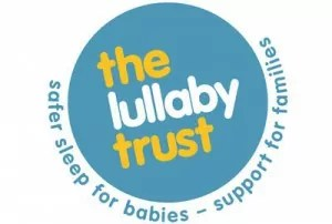 Lullaby-Trust-logo-300x202