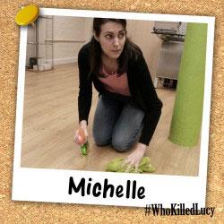 MichelleLUCY
