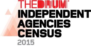 The Drum Independent Agencies Census