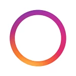 Hyperlapse_App_Large