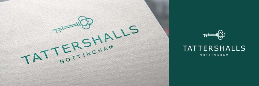 tattershalls-branding