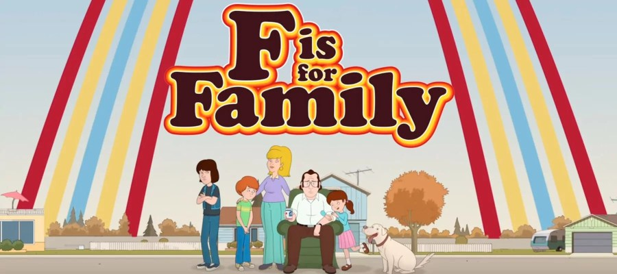 FisForFamily-Title