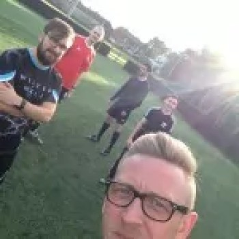 boysfootball