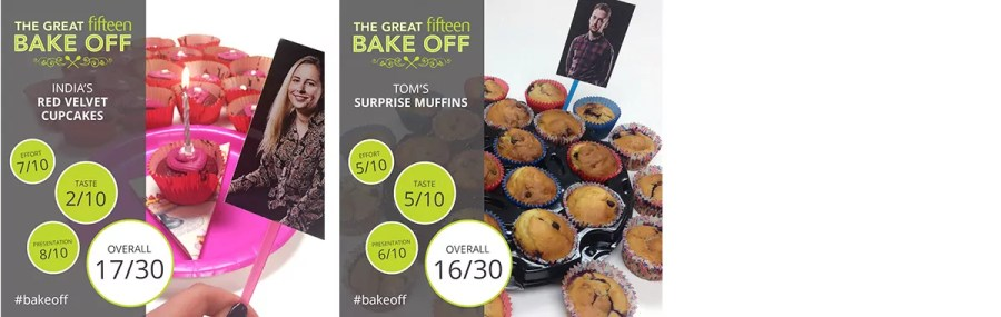 bake-off-results-5