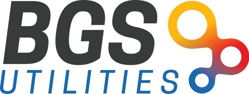 BGS Website Launch